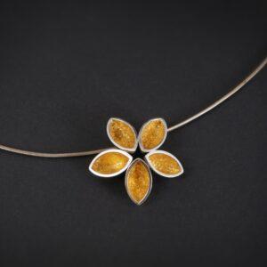 Tiffany Budd, Irish Design, Contemporary jewellery design, Sligo Jeweller, Sligo Goldsmith,